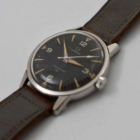 omega-seamaster-30-vintage-military-watch-royal-air-force-singapore-air-defence-command-mostra-store-aix-army-watches