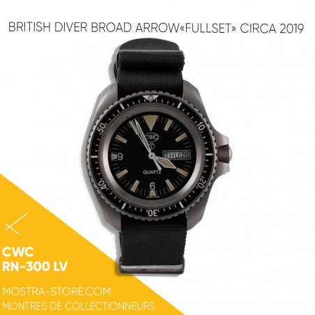 military-diver-watch-cwc-rn-300-montre-plongée-militaire-aix-en-provence-paris-bordeaux-toulon-marseille