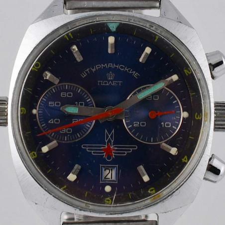 poljot-sturmanskie-cccp-pilote-militaire-soviet-air-force-military-watch-fighter-dial-cadran-montres-aviation