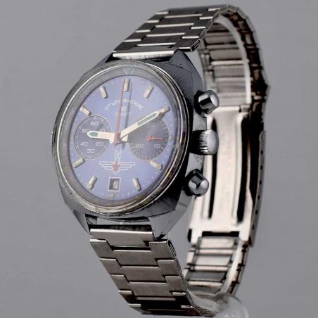 poljot-sturmanskie-cccp-pilote-militaire-soviet-air-force-military-watch-fighter-vintage-watch-shop-aix