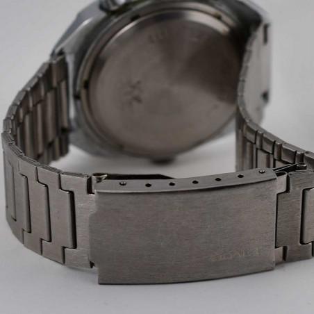 poljot-sturmanskie-cccp-pilote-militaire-soviet-air-force-military-watch-fighter-mostra-store-vintage-watch-shop
