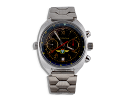 sturmanskie-poljot-cccp-naval-air-command-instructor-pilot-military-aviation-watch-mostra-store-aix