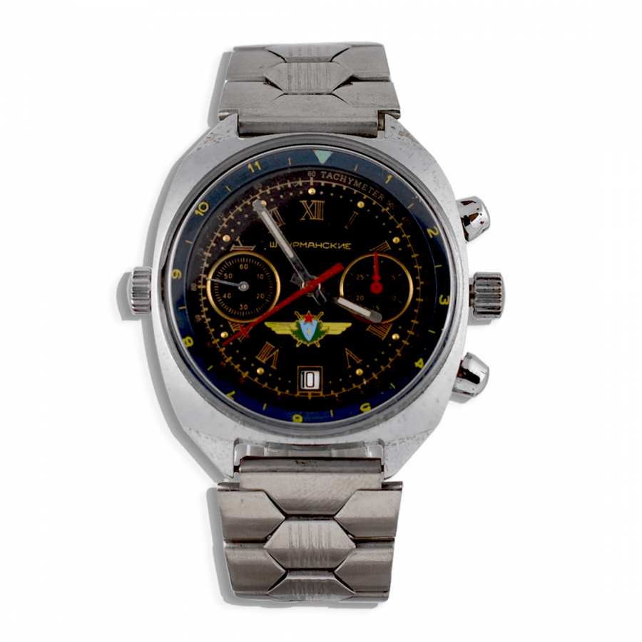 sturmanskie-poljot-cccp-naval-air-command-instructor-pilot-military-aviation-watch-mostra-store-aix