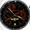 poljot-sturmanskie-naval-air-command-dial-circa-1975-pilot-instructor-soviet-military-watch-mostra-store-aix-en-provence