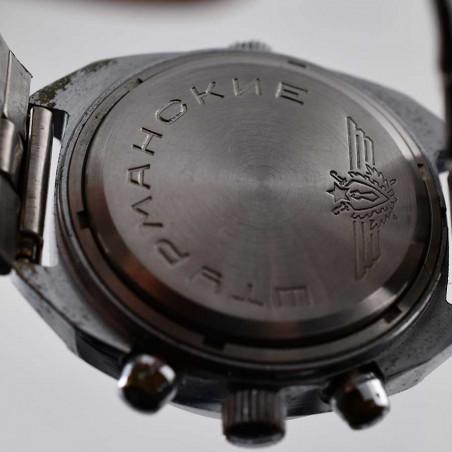 chronographe-poljot-militaire-russe-soviet-air-command-mostra-store-aix-shop-military-watches-best-vintage-watches-shop-france