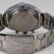 montre-de-pilote-russe-sovietique-vintage-militaire-mostra-store-aix-military-watch-shop