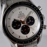 montre-omega-vintage-gmt-speedmaster-moonwatch-collection-occasion-aix-boutique-france-nasa-apollo-11-panda