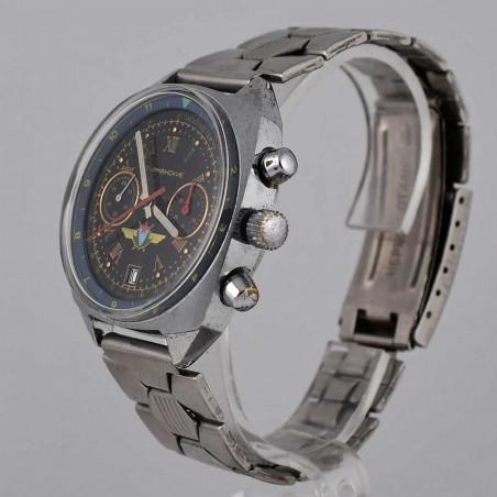 montre-militaire-sovietique-sturmanskie-poljot-cccp-naval-air-command-sputnik-strap-soviet-military-watch