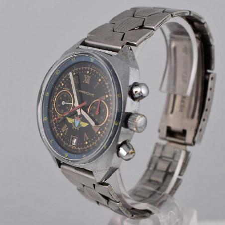 poljot-sturmanskie-military-watch-soviet-vintage-chronograph-mostra-store-aix-france-instructor