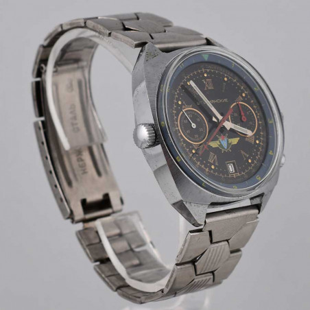 military-watch-soviet-pilot-military-soviet-officer-mostra-store-aix-france-shop