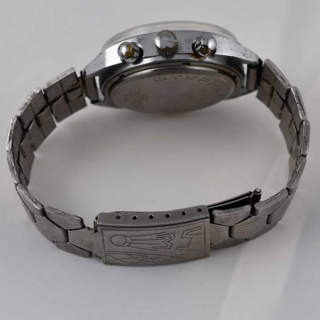 poljot-soviet-pilot-chronograph-military-watch-montres-militaires-aviation-sovietique