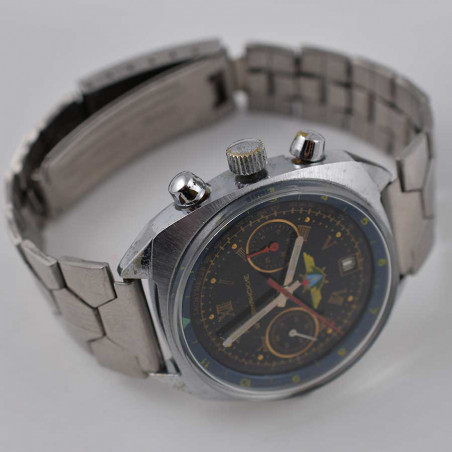 sturmanskie-military-pilot-vintage-chronograph-air-command-officer-mostra-store-aix-france