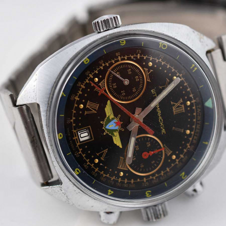 military-pilot-chronograph-vintage-soviet-officer-poljot-sturmanskie-mostra-store-aix-watches-shop
