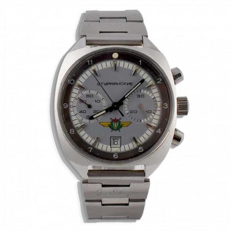 poljot-russian-air-force-pilot-watch-31659-military-aviation-watches-sturmanskie-mostra-store-aix