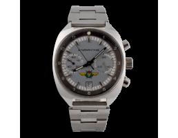 montre-militaire-russe-pilote-aviation-poljot-31659-sturmanskie-mostra-store-aix-boutique