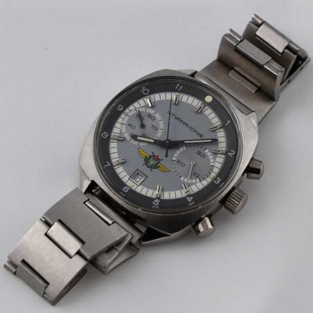 montre-militaire-russe-pilote-aviation-poljot-31659-sturmanskie-mostra-store-aix-boutique-military-watches-shop