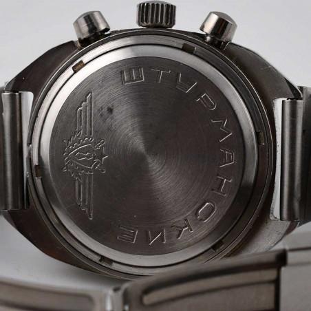 montre-militaire-russe-pilote-aviation-poljot-31659-sturmanskie-mostra-store-aix-best-vintage-watches-shop-france