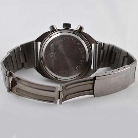 montre-militaire-russe-pilote-aviation-poljot-31659-sturmanskie-mostra-store-aix-boutique-montres-collection