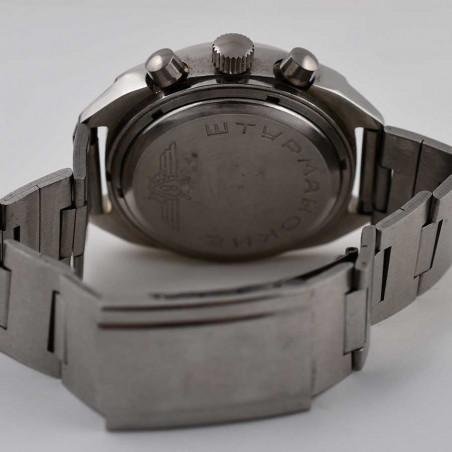 montre-militaire-russe-pilote-aviation-poljot-31659-sturmanskie-mostra-store-aix-boutique-achat-vente-occasion-montres