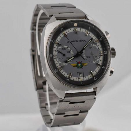 montre-militaire-russe-pilote-aviation-poljot-31659-sturmanskie-mostra-store-aix-vintage-watches-shop