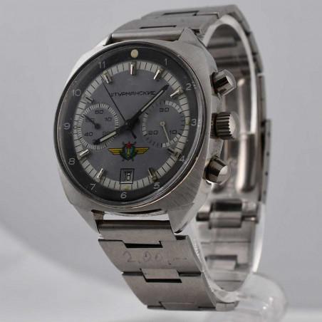 montre-militaire-russe-pilote-aviation-poljot-31659-sturmanskie-mostra-store-aix-boutique-montres-vintage