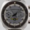 cadran-montre-militaire-russe-pilote-aviation-poljot-31659-sturmanskie-mostra-store-aix-boutique
