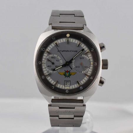 montre-militaire-russe-pilote-aviation-poljot-31659-sturmanskie-mostra-store-aix-boutique-occasion-montres-vintage