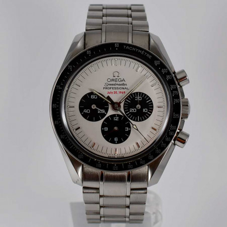 montre-omega-vintage-gmt-speedmaster-moonwatch-collection-occasion-aix-boutique-france-paris-marseille