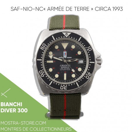 montre-militaire-nageur-de-combat-bianchi-marseille-military-combat-watch-seal-team-french-army-mostra-store-aix