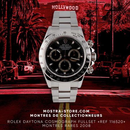 rolex-daytona-full-set-unworn-mostra-store-aix-paris-marseille-116520-occasion-luxe-watch