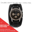 navitimer-vintage-lip-breitling-montres-aviation-chronographes-mostra-store-aix-paris
