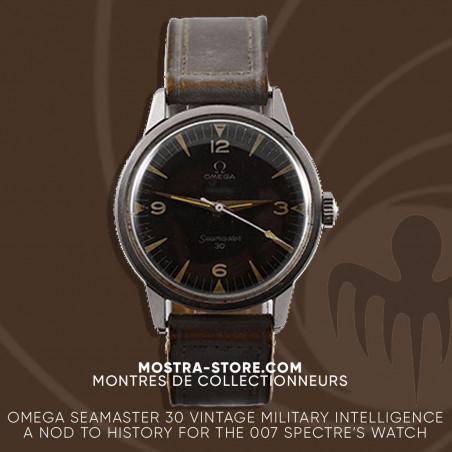 seamaster-spectre-omega-vintage-modele-30-watch-montre-mostra-store-boutique-shop-aix-paris