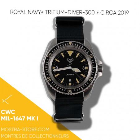 cwc-royal-navy-diver-300-quartz-montre-plongee-militaire-military-diver-watches-mostra-store-aix-montres