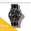 tudor-snowflake-vintage-9411-mostra-store-aix-circa-1976-montres-plongee-watch-diver-shop-boutique-occasion