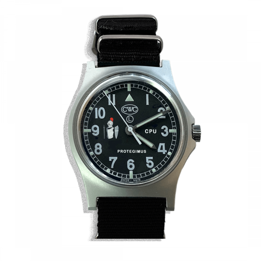 cwc-military-watch-montre-militaire-police-british-cpu-protegimus-close-protection-unit-mostra-store-aix