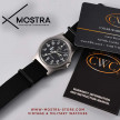 cwc-military-watch-montre-militaire-police-british-cpu-protegimus-close-protection-unit-mostra-store-aix-limited-edition