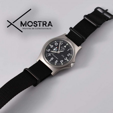 cwc-military-watch-montre-militaire-police-british-cpu-protegimus-close-protection-unit-mostra-store-aix-montres-occasion