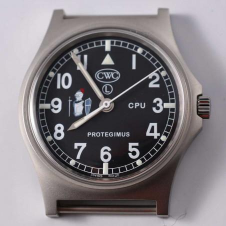 cwc-military-watch-montre-militaire-police-british-cpu-protegimus-close-protection-unit-mostra-store-aix-gspr
