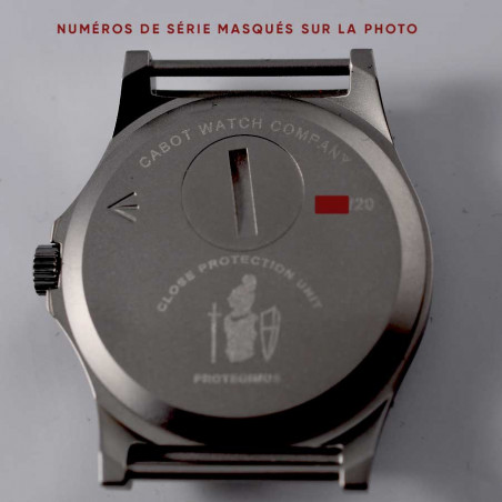 cwc-military-watch-montre-militaire-police-british-cpu-protegimus-close-protection-unit-mostra-store-aix-back-logo