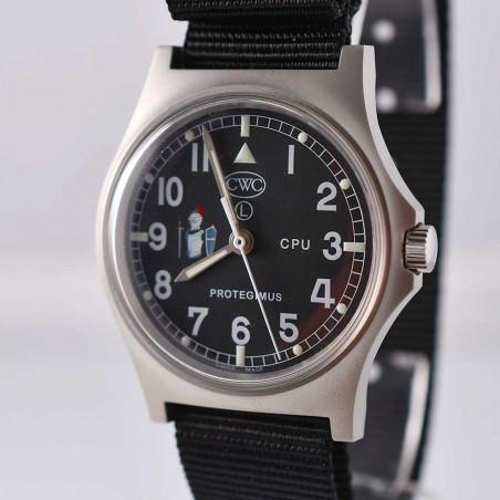 cwc-military-watch-montre-militaire-police-british-cpu-protegimus-close-protection-unit-mostra-store-aix-montres-militaires