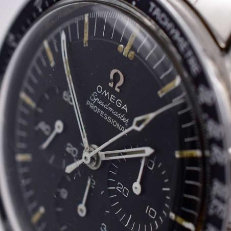 montre-omega-vintage-speedmaster-premoon-calibre-321-collection-occasion-aix-boutique-france-mostra-store-paris-marseille