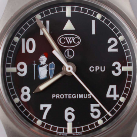 cwc-military-watch-montre-militaire-police-british-cpu-protegimus-close-protection-unit-mostra-store-aix-dial-cadran
