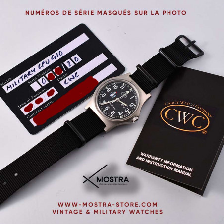 cwc-w-10-military-watch-montre-militaire-police-british-cpu-protegimus-close-protection-unit-mostra-store-limited-edition