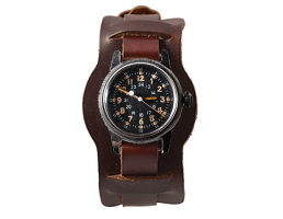 waltham-a-17-korea-pilot-usaf-military-watch-montre-militaire-mostra-store-aix-aviation