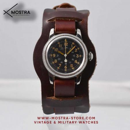 waltham-a-17-korea-pilot-usaf-military-watch-montre-militaire-mostra-store-aix-vintage-watches-shop-paris