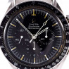 montre-omega-vintage-speedmaster-premoon-calibre-321-collection-occasion-aix-boutique-france-cosmonaute-expertise-nasa-achat