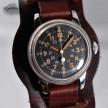 waltham-a-17-korea-us-air-force-pilote-mostra-store-aix-montres-watches-boutique-shop