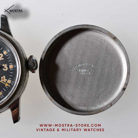 waltham-a-17-korea-us-air-force-pilote-mostra-store-aix-montres-watches-boutique-watches-aviation-vintage