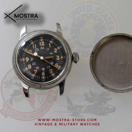 waltham-a-17-pilot-watch-usaf-korea-f-86-sabre-montre-aviation-mostra-store-aix-france-montres-militaires
