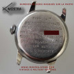 waltham-a-17-pilot-watch-usaf-back-marquages-montre-aviation-mostra-store-aix-france-montres-militaires